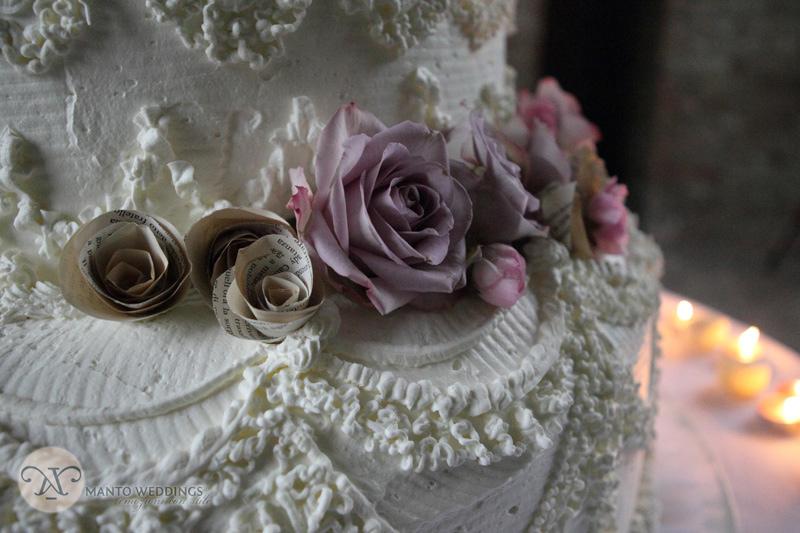 Matrimonio Tema Lago : Matrimonio tema jane austen matrimoni sul lago di garda