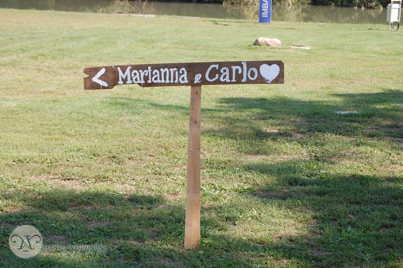 Matrimonio Country Chic Lago Di Garda : Matrimonio eco friendly matrimoni sul lago di garda