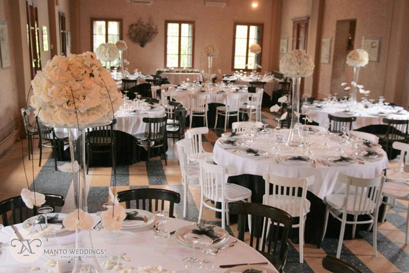 Matrimonio Tema Lago : Matrimonio sul lago di garda tema boldini matrimoni